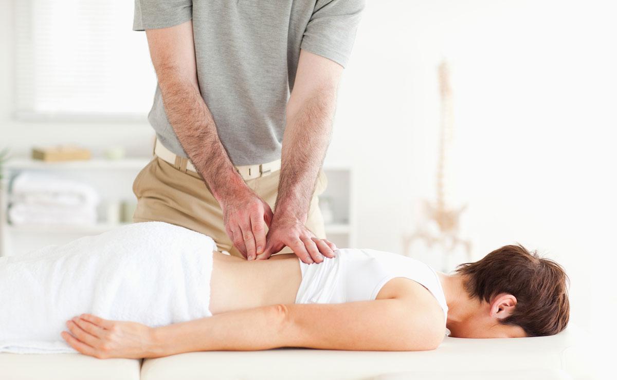 chiropractic-nowra